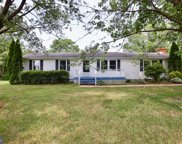 14142 Rixeyville, Culpeper image