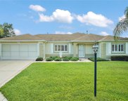 13861 Se 86th Circle, Summerfield image