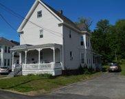 42 Laurel Street, Newport image
