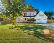 101 Lake Front Drive, Central Suffolk image