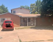 3014 48th, Lubbock image