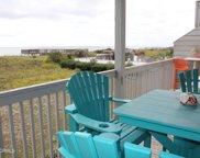 31 Ocean Isle West Boulevard Unit ## 3-1, Ocean Isle Beach image