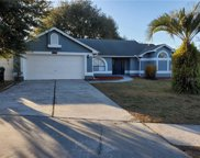 3312 Pell Mell Drive, Orlando image