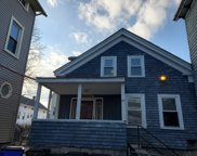 53 Whipple St, Fall River image
