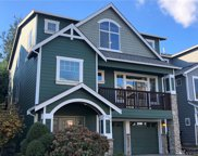 17914 19th Ave SE Unit 3, Bothell image