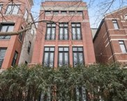 2850 North Burling Street Unit 1, Chicago image