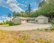 346 Morgan  Rd, Ladysmith image
