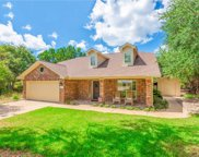 18503 Lakehead Circle, Point Venture image