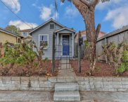 1570 Lowell St, Seaside image