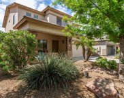 21494 N Sunset Drive, Maricopa image