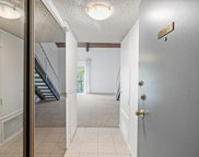 5460 White Oak Avenue Unit #E314, Encino image