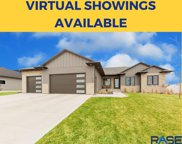 2508 W 95th St, Sioux Falls image