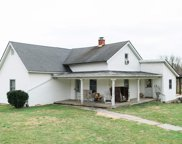 4194 State Road 158, Bedford image