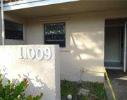 11009 Royal Palm Blvd Unit 2, Coral Springs image