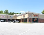 5261 Buford Hway, Norcross image