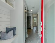 2410 Meharry Blvd Unit #13, Nashville image