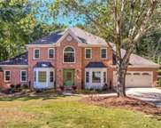12150 Lonsdale Lane, Roswell image