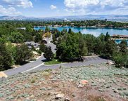 2790 Lake Ridge Shores W, Reno image