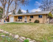 1190 Youngfield Street, Golden image
