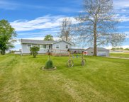 530 County Road 3000, Fisher image