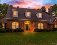 2822 Long Lake  Drive, Shreveport image