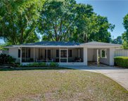 2200 Avenue C Sw, Winter Haven image