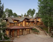 1000 Two Creeks Drive, Snowmass Village image