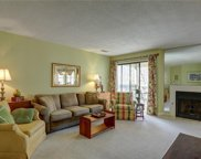 1103 Garden Court, Sandy Springs image
