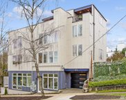 623 19th Ave E Unit A, Seattle image