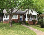 1481 Bryan Avenue, East Point image