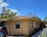 824 6th St, West Palm Beach image