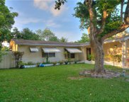7521 SW 9th St, North Lauderdale image