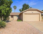 12823 S Wakial Loop, Phoenix image