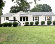 2922 Mere Dr, Columbia image