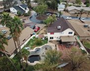 4407 W Keating Circle, Glendale image