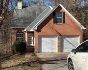 553 Wren Walk, Stone Mountain image