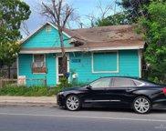 603 S Bicentennial  Boulevard, Mcallen image