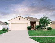 3074 Brenton Manor Loop, Winter Haven image