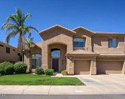 5312 E Angela Drive, Scottsdale image