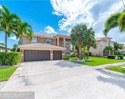 2237 Ridgewood Cir, Royal Palm Beach image
