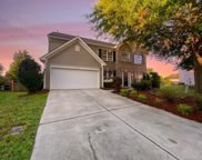2305 Catoctin Hollow  Court, Indian Trail image