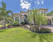 3268 Atlantic Cir, Naples image