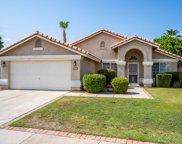 7232 W Los Gatos Drive, Glendale image