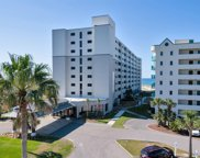 375 Plantation Road Unit 5106, Gulf Shores image