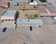 10265 Barrackman  Road, Mohave Valley image