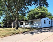 601 S Garfield Ave, Sioux Falls image