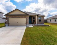 149 Red Sun Drive, Kyle image