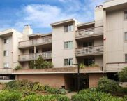 353 Philip Dr 108, Daly City image
