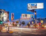 972 Larrabee Street Unit #119, West Hollywood image