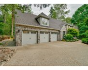 2812 BEACON HILL  DR, West Linn image